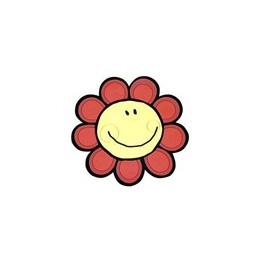 Třída Květinka